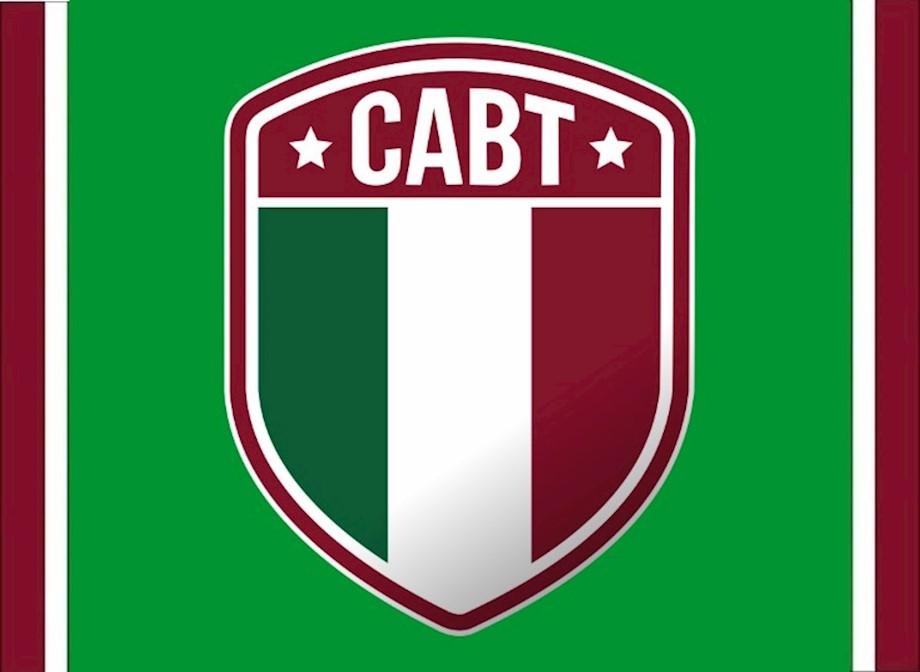 Jogo treino do Tricolor da Zona Oeste é cancelado por preservação do gramado do CT.